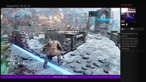 For Honor For Valhalla