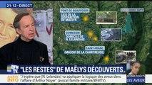 """Suivez """"Priorité au Décryptage"""" sur BFMTV"""