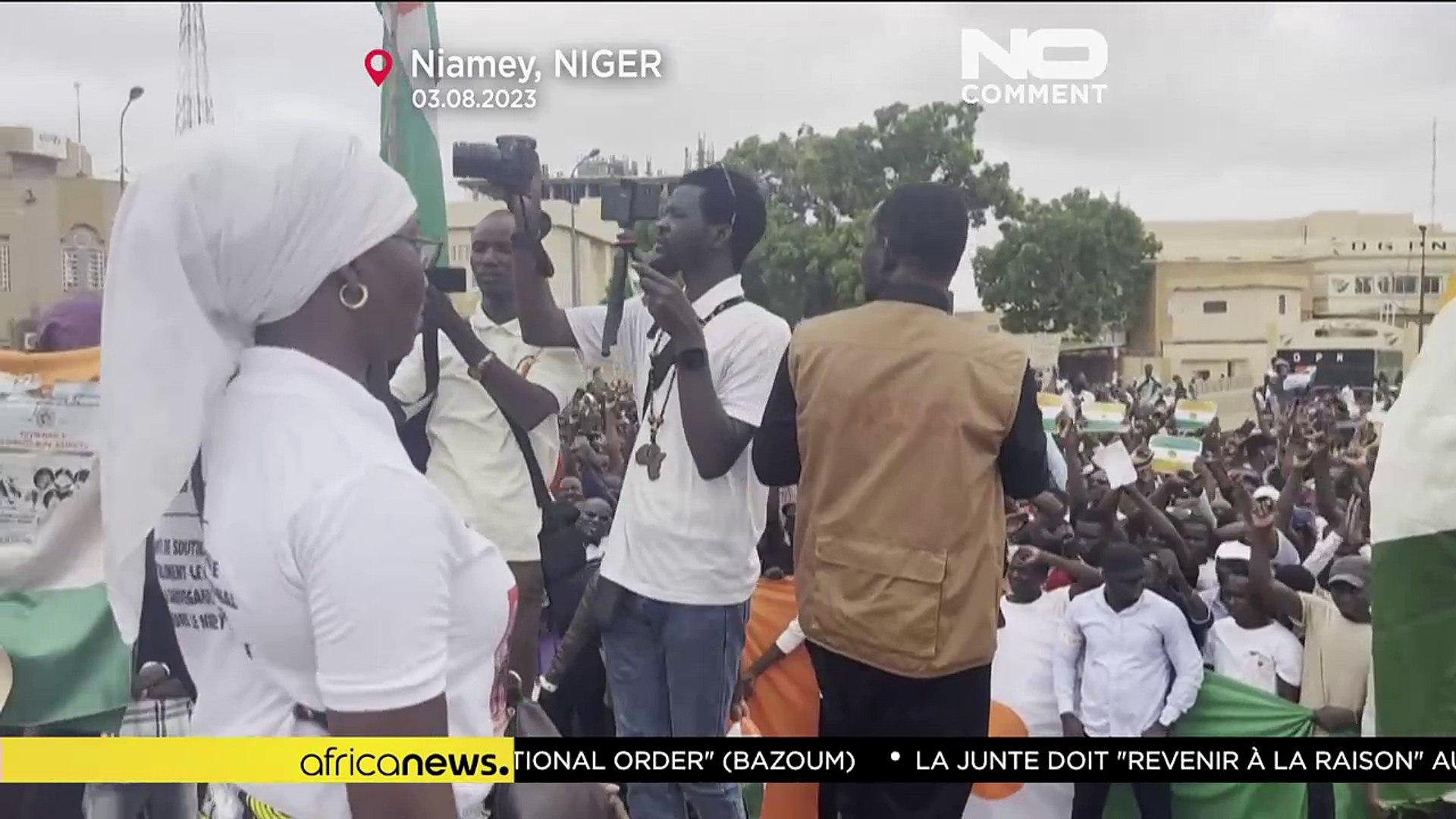 africanews English