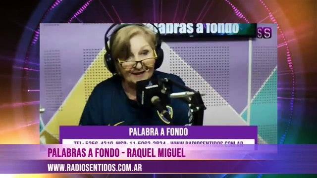 live - Mira en vivo Radio Sentidos