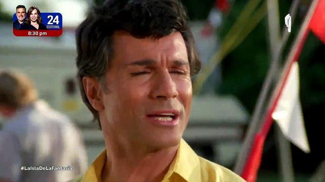 Panamericana Televisión en vivo y gratis