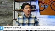 Digital Trends Live - 7.12.19 - Amazon Alexa Robot + Pablo Escobar's Brother Wants $100M From Elon Musk