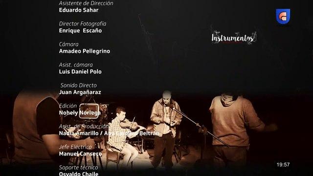 En vivo Canal Universidad - Universidad Nacional de Mar del Plata
