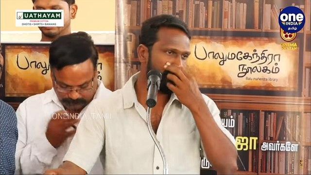 அதிமுக அரசின் கடைசி பட்ஜெட் 2020-21 | Oneindia Tamil
