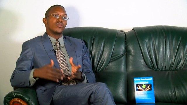 Afrique Média 2