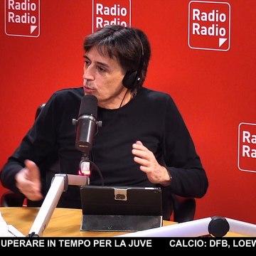 Radio Radio TV Live