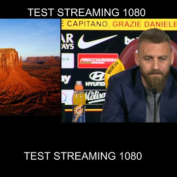 TestStream_1080
