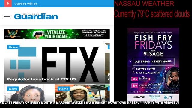 Star 106 Hits