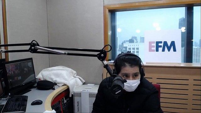 EFM Live