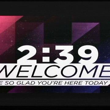 NBC-Sunday Service - 17th January 2021