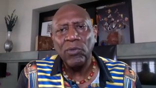 You won't believe the stories with Spencer Haywood