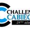 Challenge Cabièces