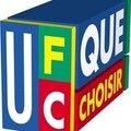 UFC - Que Choisir
