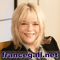 FranceGall.net