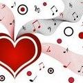 Classic Love Songs ♥ ♥