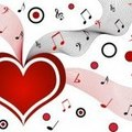 Classic Love Songs ♥ ♥