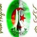 Mohamed Amine B-Med-Amine