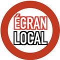 ÉCRAN LOCAL