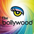 The Bollywood