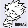Haylaz