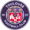 TOULOUSE FOOTBALL CLUB