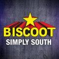Simply South