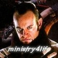 ministry4life's Dailymotion Stats'