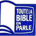 Toute La Bible En Parle