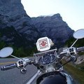 Virtual Riding Television