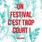 Nice FIlm Festival