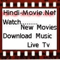 Deep hindi-movie.net