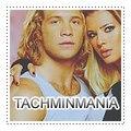 TachminMania