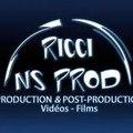 Ricci RicciNsProd