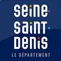 Rencontres Extra Saint Denis