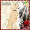 nanne ♥