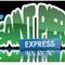 Saintpierre-Express, l'intérêt général et ma pomme