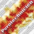 Pyrotechnicien_amateur