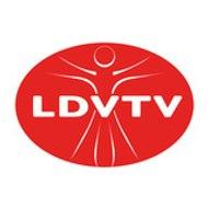 LDV Télévision