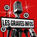 Les  Graves Infos