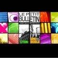 LE-PETIT-BULLETIN