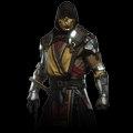 Ne Len Bu?