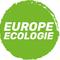 Eurodeputés Europe Ecologie
