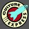 Culture Express
