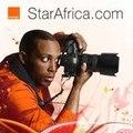 starafrica