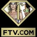 fashion_tv