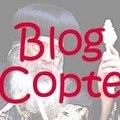 BlogCopte