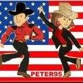 Peter Peter95