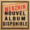 Merzhin Officiel
