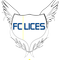 FC LICES