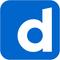 NoRTurK Tv